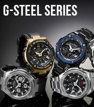g_steel-series