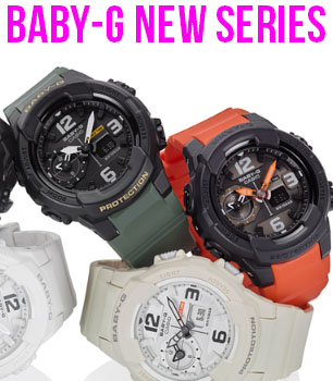 baby-g-newseries