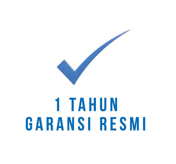 garansi-resmi-new