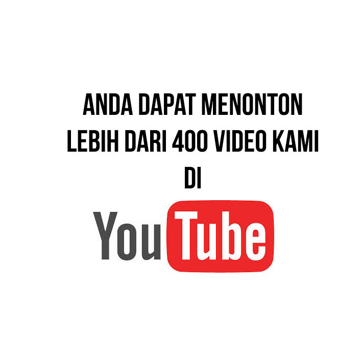 youtube400