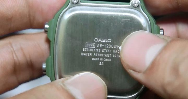 AE-1200WHB-3-8