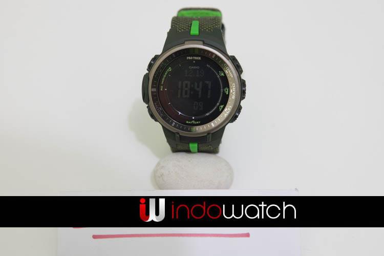 PRW-3000B-3-IMG_0001
