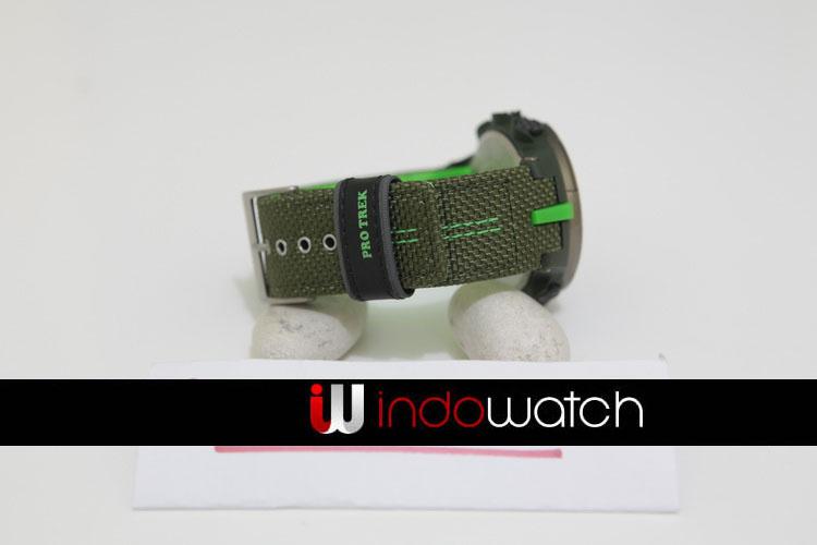 PRW-3000B-3-IMG_0004