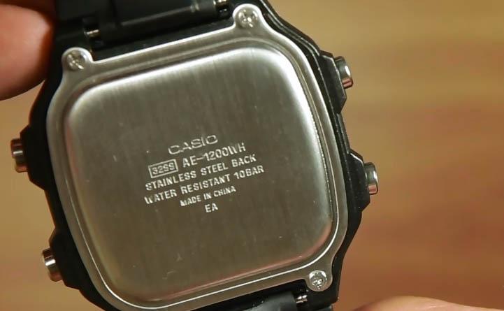 AE-1200WH-1AV-h
