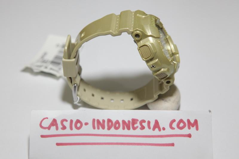 BA-111-9A-IMG_0003