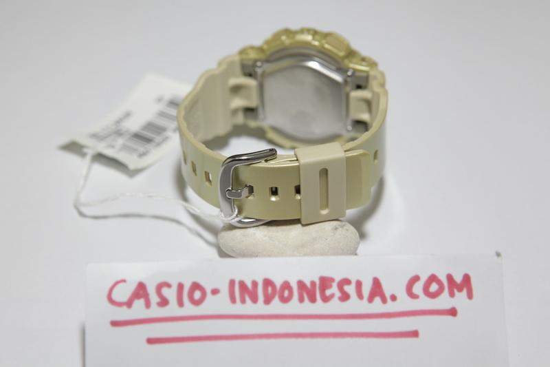 BA-111-9A-IMG_0004
