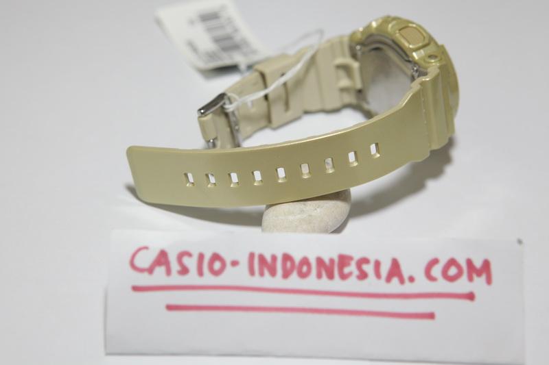 BA-111-9A-IMG_0007