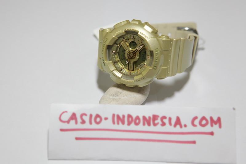 BA-111-9A-IMG_0009
