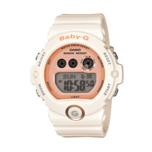 BG-6902-4