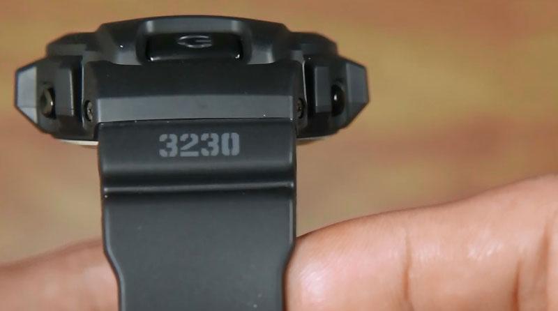 DW-6900MS-1-e