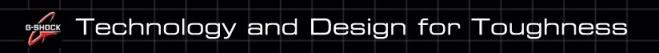 Design1-1
