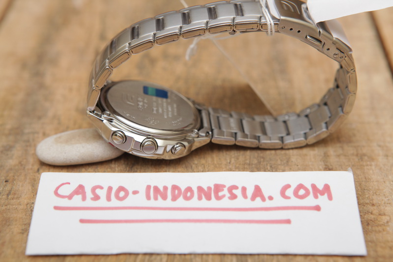 Casio co efa121d