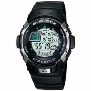 G-7700-1_l