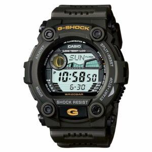G-7900-3_l