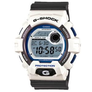 G-8900SC-7
