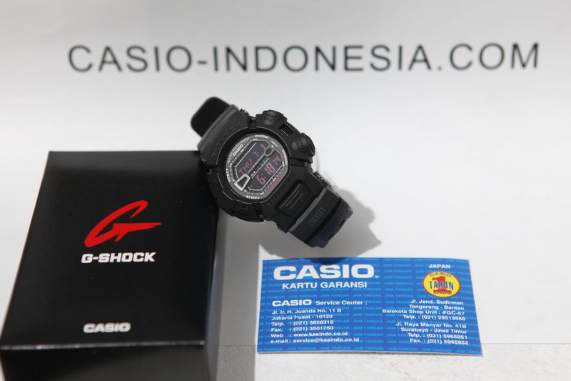 G-900MS-1-IMG_6243