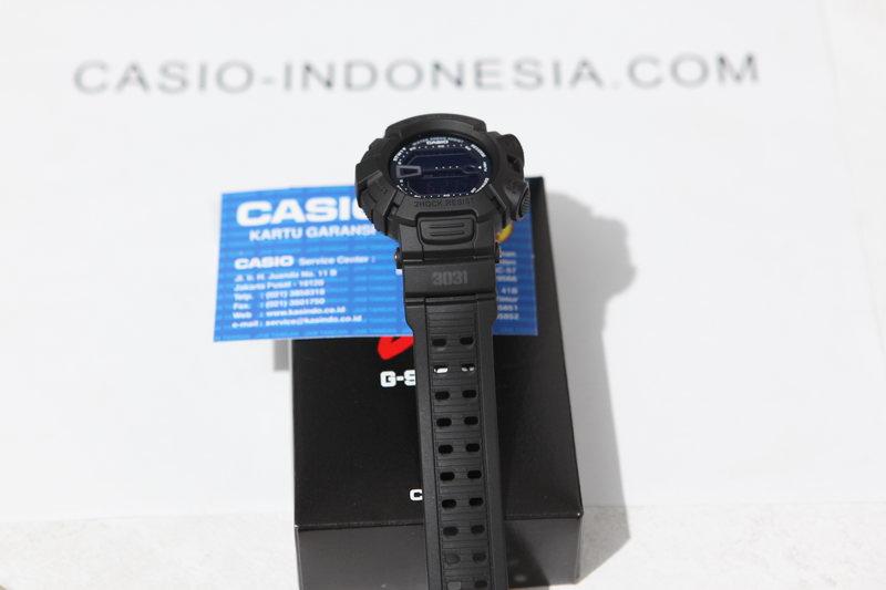 G-900MS-1-IMG_6248