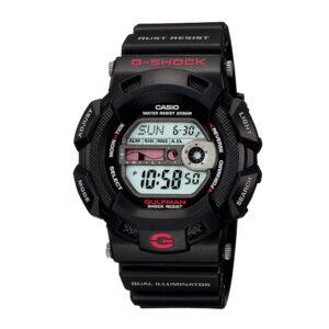 G-9100-1_l