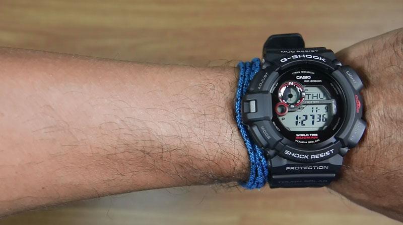 Casio G-Shock Mudman G-9300-1 – indowatch.co.id e30aa9de72a2