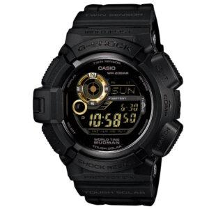 G-9300GB-1
