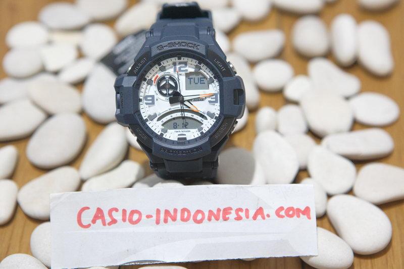 GA-1000-2A-IMG_9592