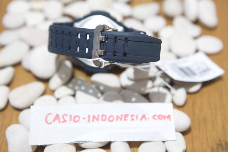 GA-1000-2A-IMG_9595
