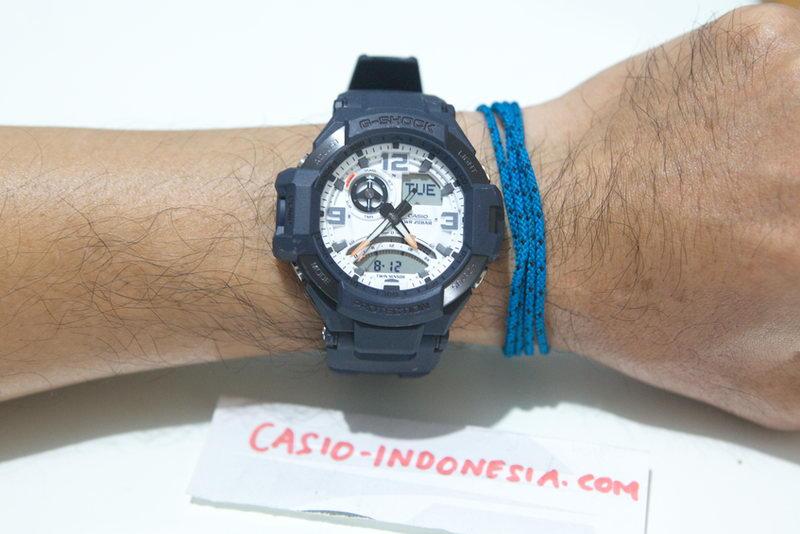 GA-1000-2A-IMG_9620