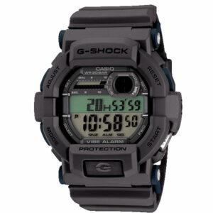 GD-350-8_l