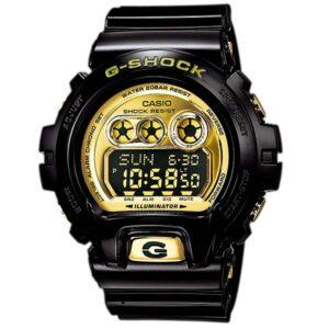 GD-X6900FB-1