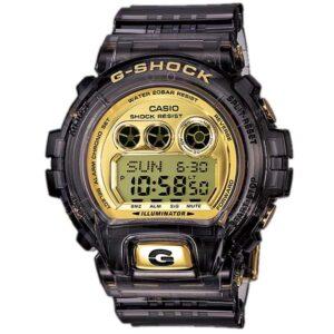 GD-X6900FB-8
