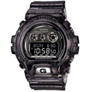 GD-X6900FB-8B