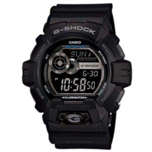 GLS-8900-1B