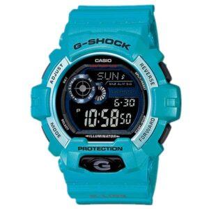 GLS-8900-2