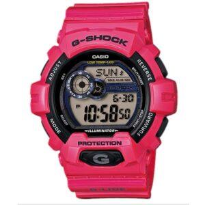 GLS-8900-4