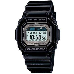 GLX-5600-1DR