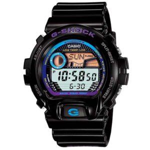 GLX-6900-1