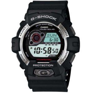 GR-8900-1