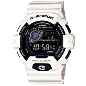 GR-8900A-7