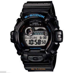 GWX-8900B-1
