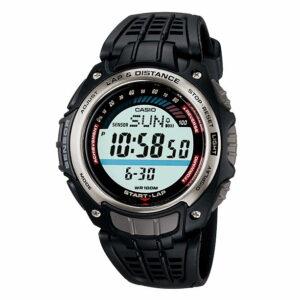 SGW-200-1V_l