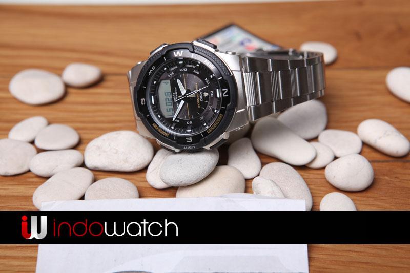 SGW-500HD-IMG_9013