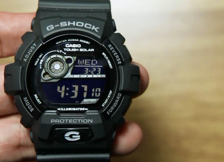 gr-8900a-1-001