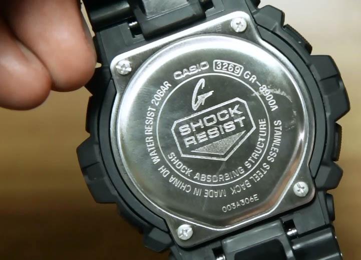 gr-8900a-1-006