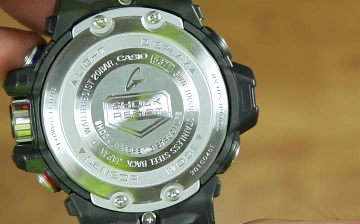 gwn-1000b-1a-h