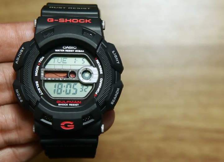 G-9100-1-new-001