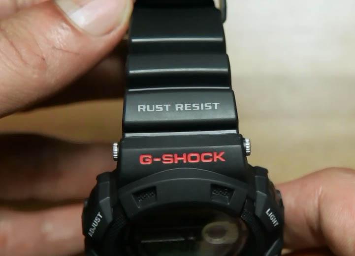 G-9100-1-new-004