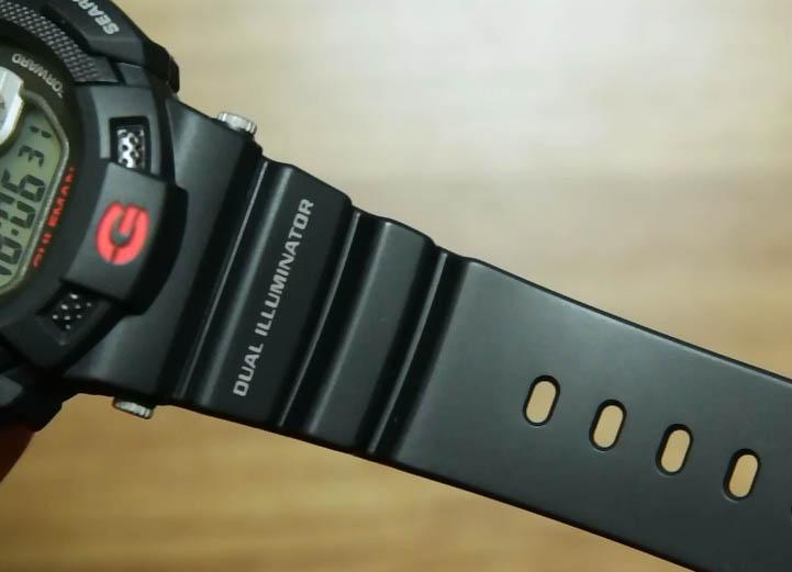 G-9100-1-new-005
