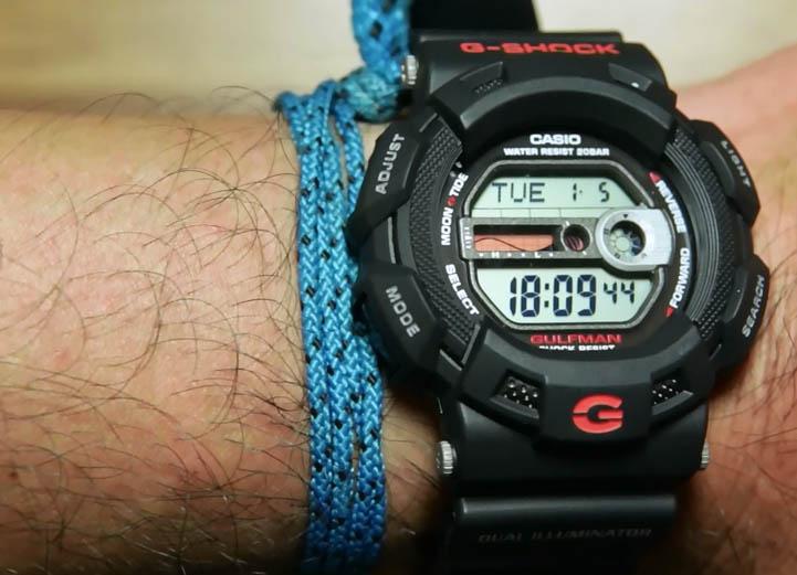 G-9100-1-new-008