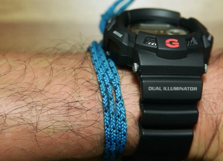 G-9100-1-new-009