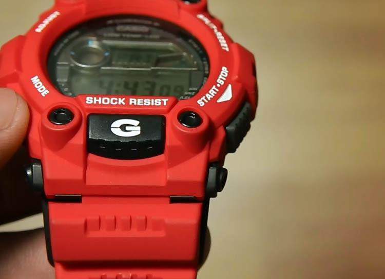 G-7900A-4-002
